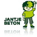 Jantje-Beton.jpg